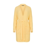 NOHO fresh yellow cardigan
